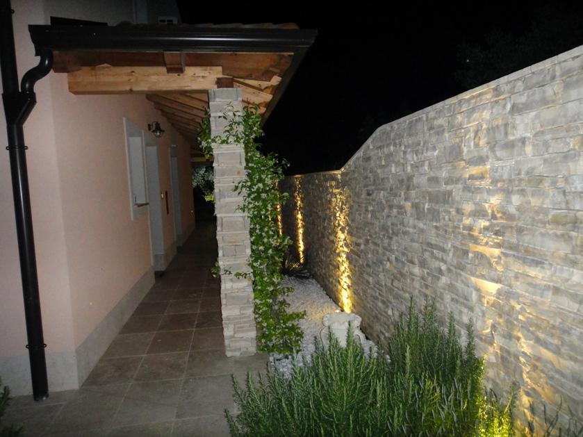 Apartment for rent Strunjan Piran Portoroz